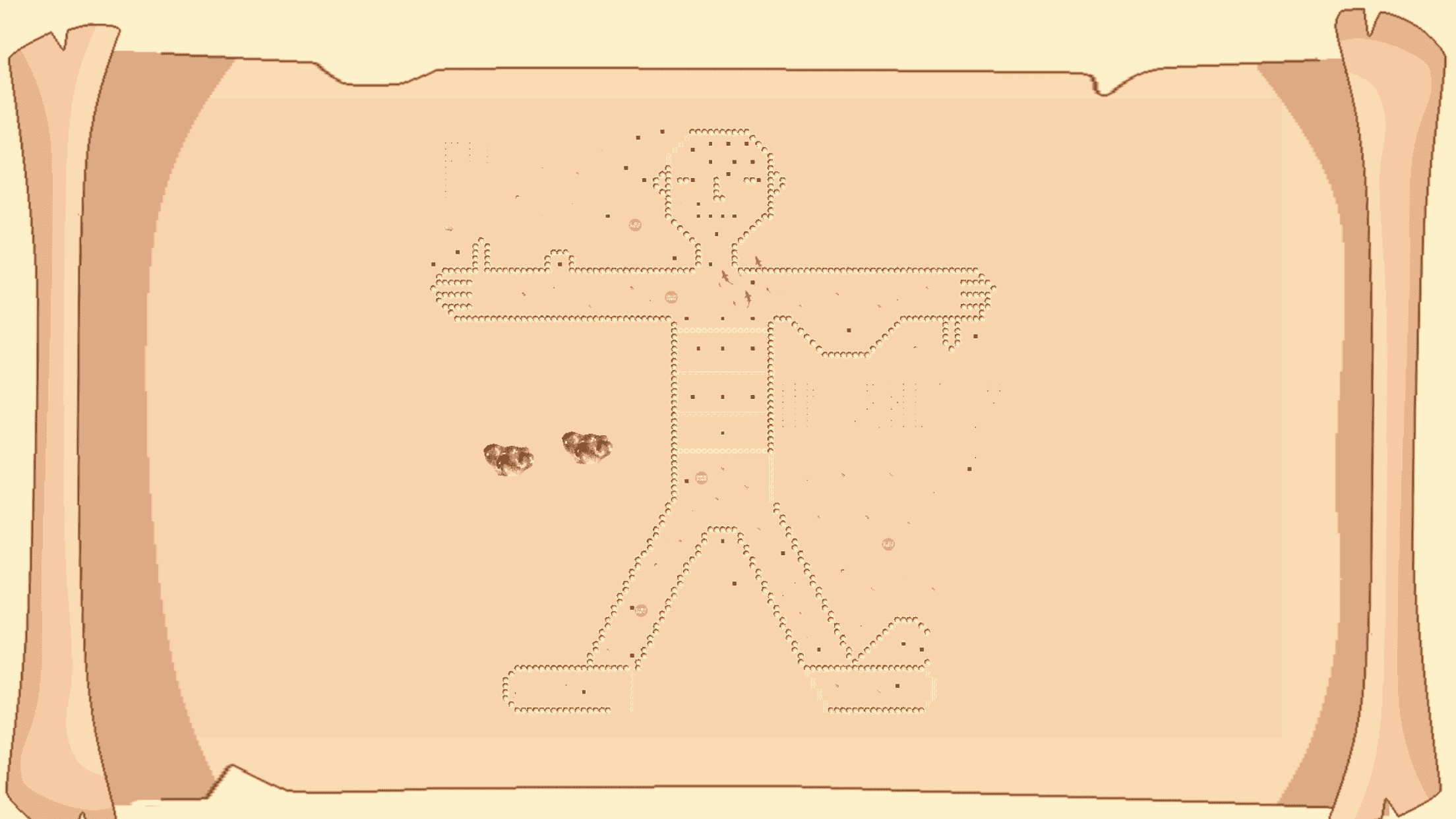 IMG_2890